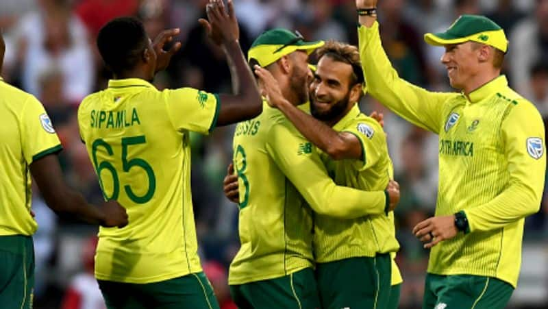 south africa beat sri lanka by 87 runs in practice match