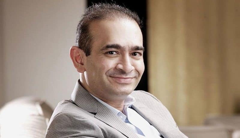Nirav Modi to make another bail plea in UK court