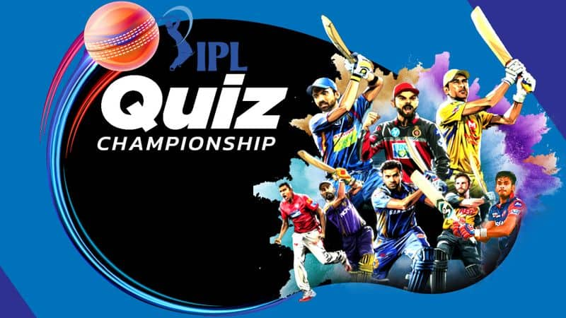 Think you are an IPL expert? Take this quiz to prove it