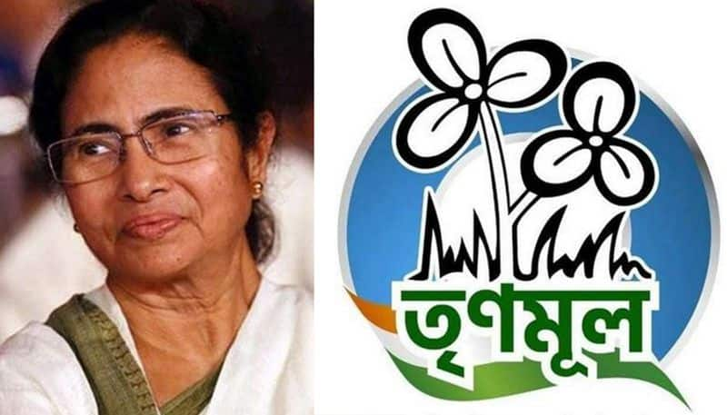 BJP knocks ECI's door after couple alleges intimidation by Trinamool workers