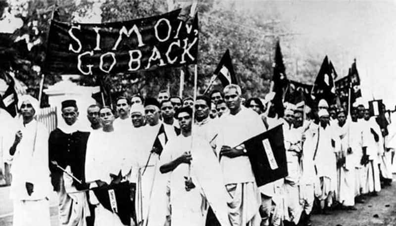 Did Gandhiji try to save Bhagat Singh the young revolutionary?