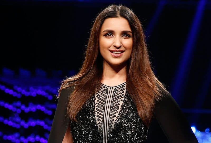 Parineeti Chopra's 30th birthday Here is how the actress will celebrate her special day