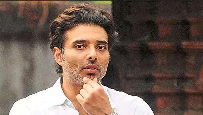 Uday Chopra is not okay and neither are you. Watch out for these signs of depression