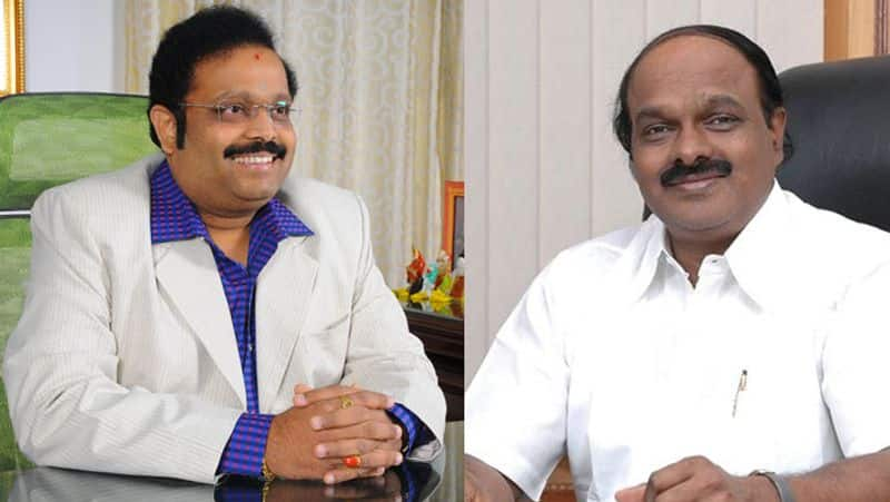 Why MNM avoid vellore parliament election
