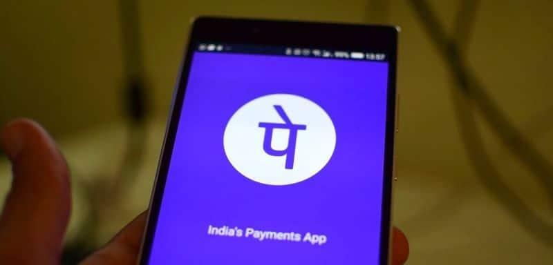 PhonePe leads UPI transaction in Jan 2021