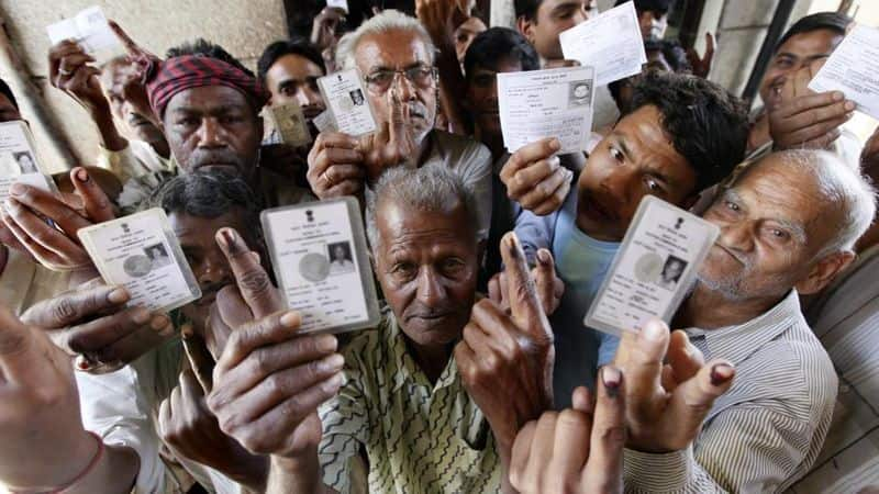 Election Commission plans Bihar polls with social Distancing