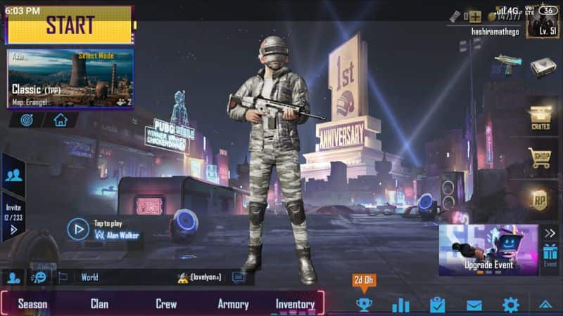 How my PUBG Mobile addiction cost me Rs 32,000