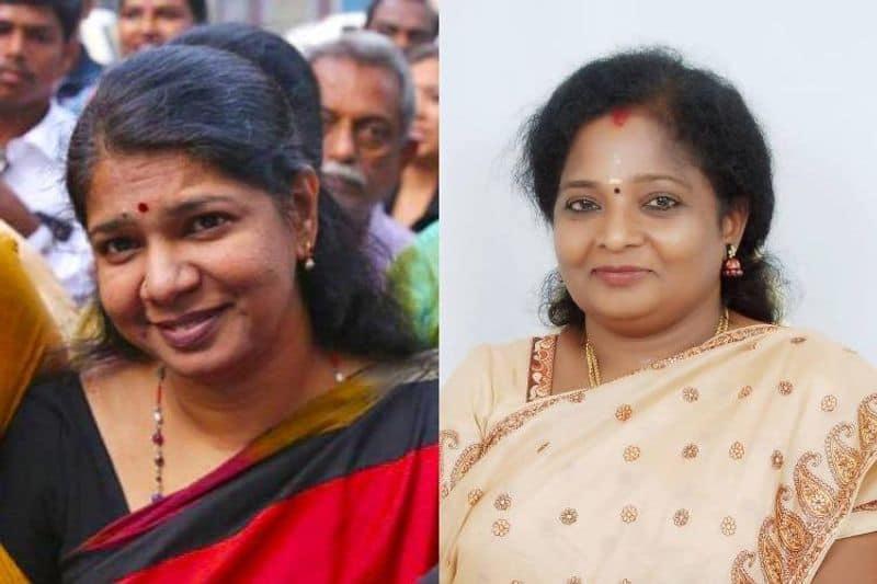 Tamil Nadu politicians fail walk talk poll list smacks caste politics