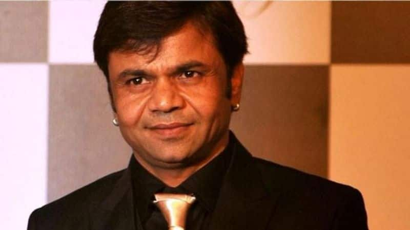rajpal yadav shares his experience in jail and said people misused his trust