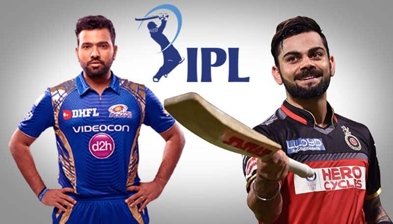 Ipl 2019 Mumbai vs rcb  predicted playing squad for wankhede match