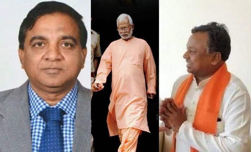 Journalists spread fake news PM Modi rewarding judge; exposed, delete tweet
