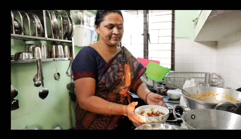 World Idli Day: How bad idlis helped this South Indian mom's business