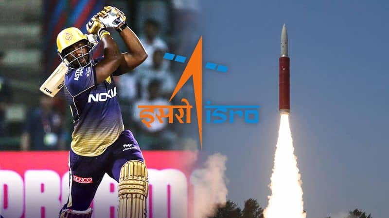 IPL teams appeal to ISRO, DRDO to launch Anti-Russell Sixer Missile next