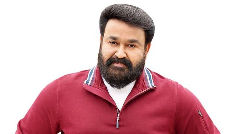 Kerala forest department gives clean chit Mollywood actor elephant tusk smuggling case