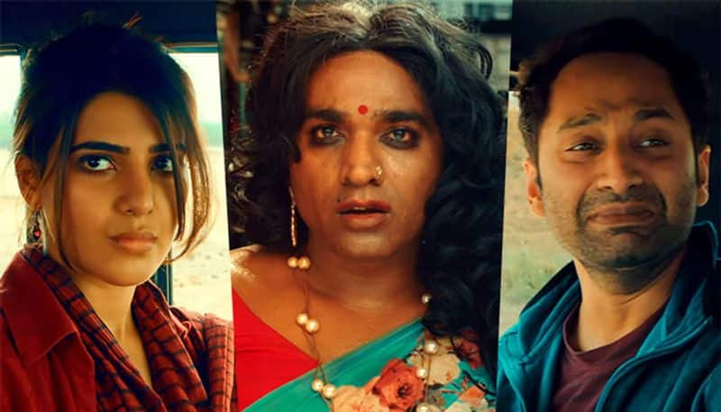 hindi remake in super deluxe movie