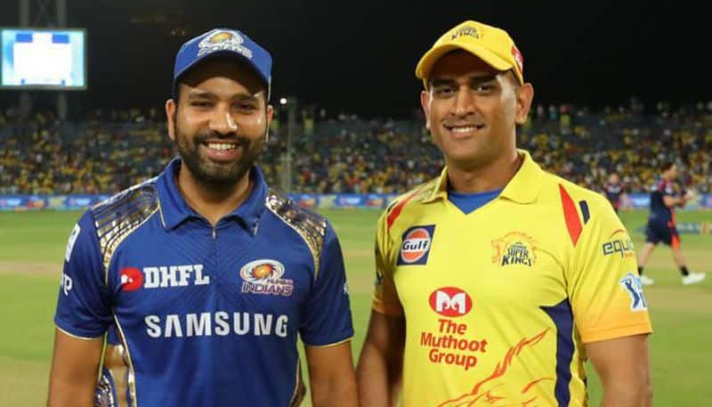 chennai super kings matches full schedule list of ipl 2020
