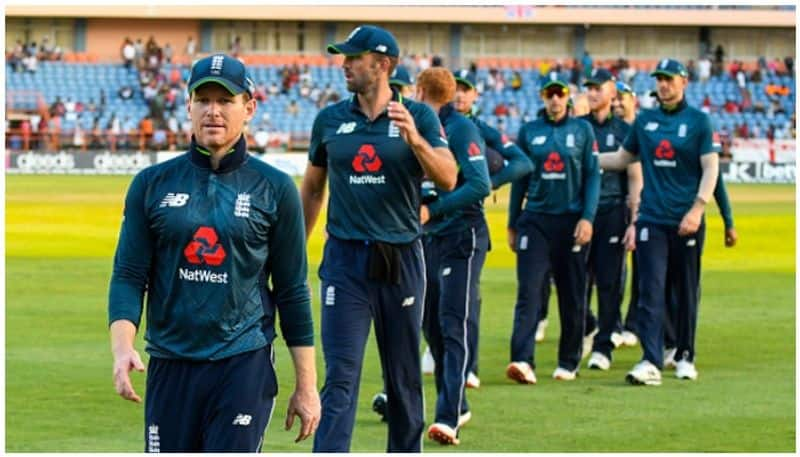 clive lloyd picks his favourites for 2019 world cup