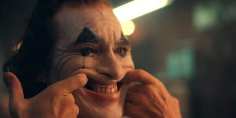 'Joker' is coming to India earlier than expected!