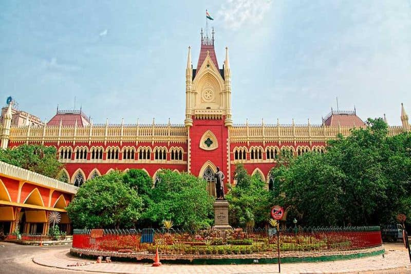 high court arder against private schools