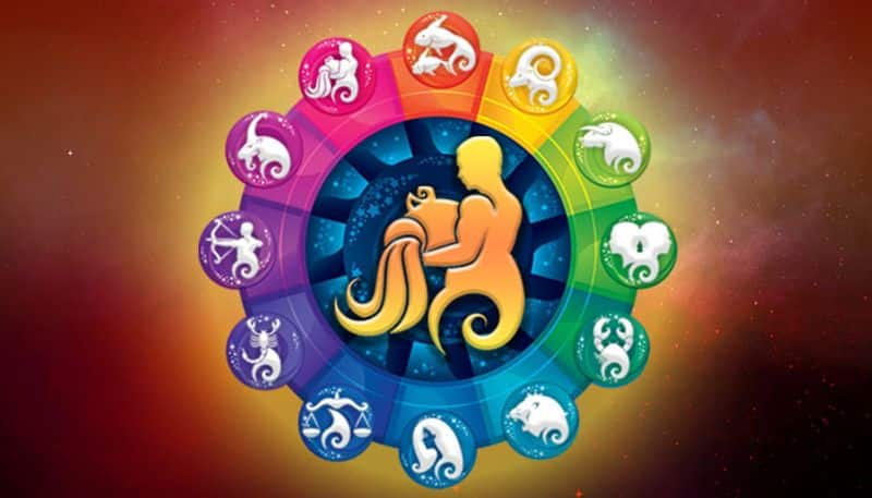 How will the month of Baishak Month affect Aquarius according to astrology