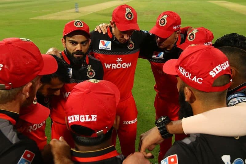 royal challengers bangalore players list with salary after ipl 2020 auction