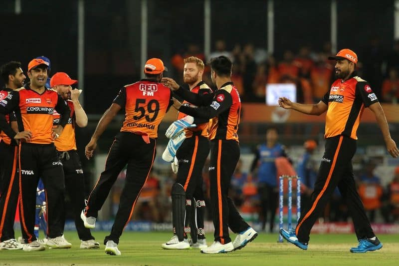 chris lynn is going to watch sunrisers vs rcb match in tv
