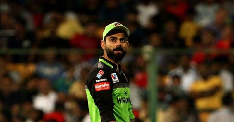 rcb to change name ahead of ipl 2020
