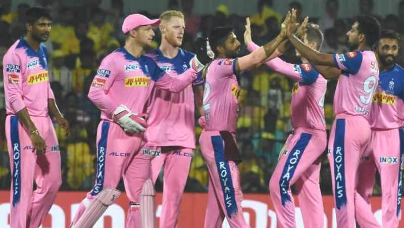 Jos Buttler ends his IPL stint