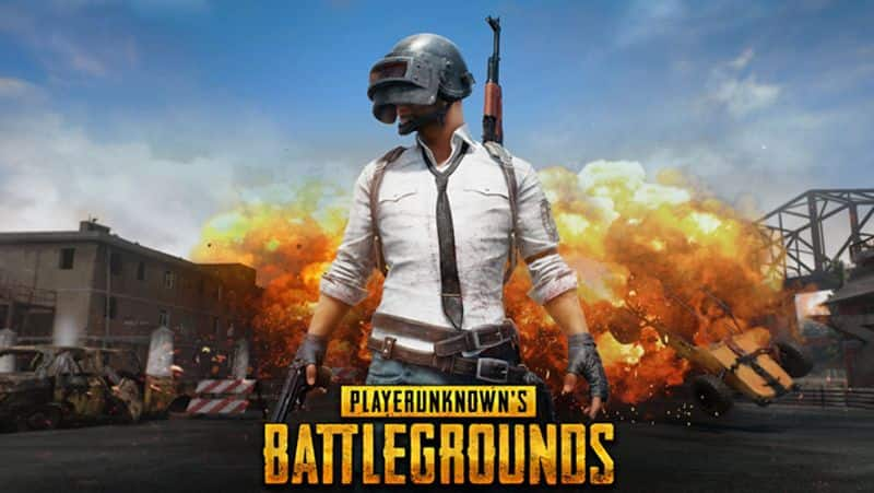 Meet India most popular players of PUBG