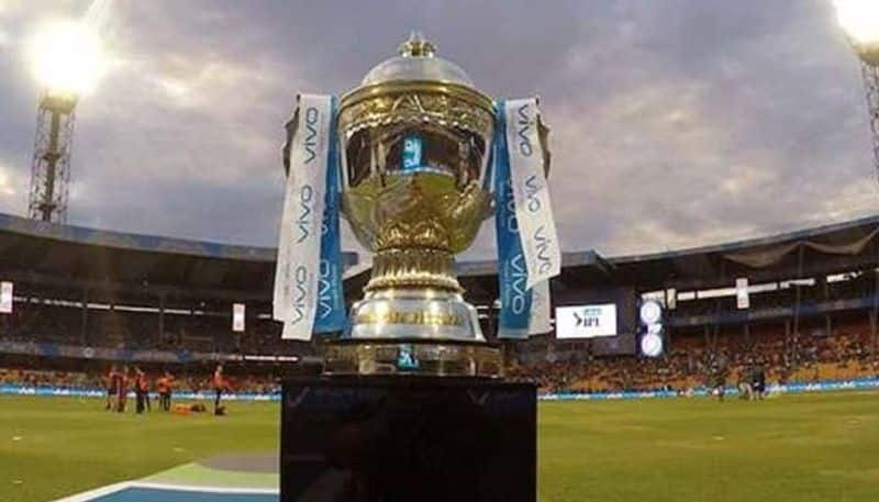 IPL 2019 dream team that can be a world beater Does our choice matches yours