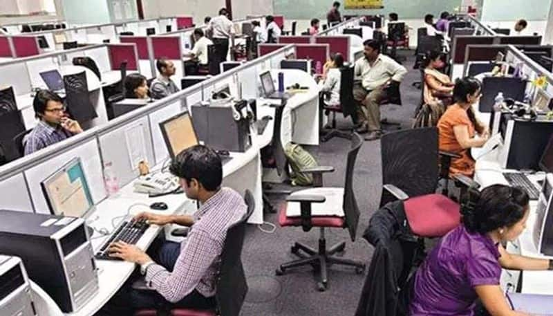 58 Indian-origin executives in 11 countries employ more than 3.6 mn people, account for $1 trillion revenue