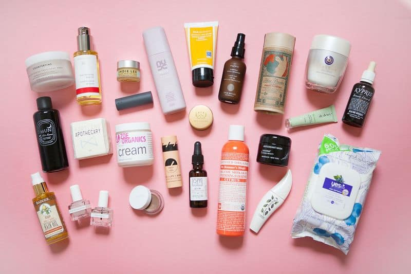 6 things to keep in mind before buying your favourite beauty product