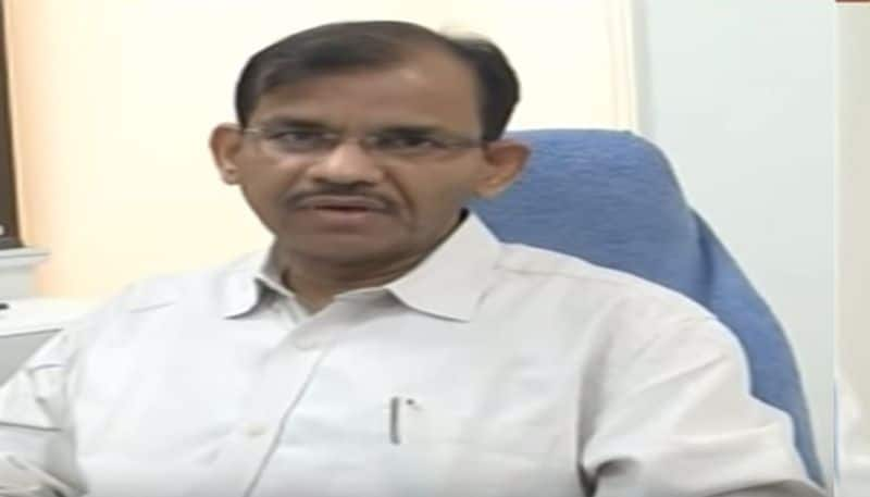 uniform rate in state to  sand says gopalakrishna dwivedi lns