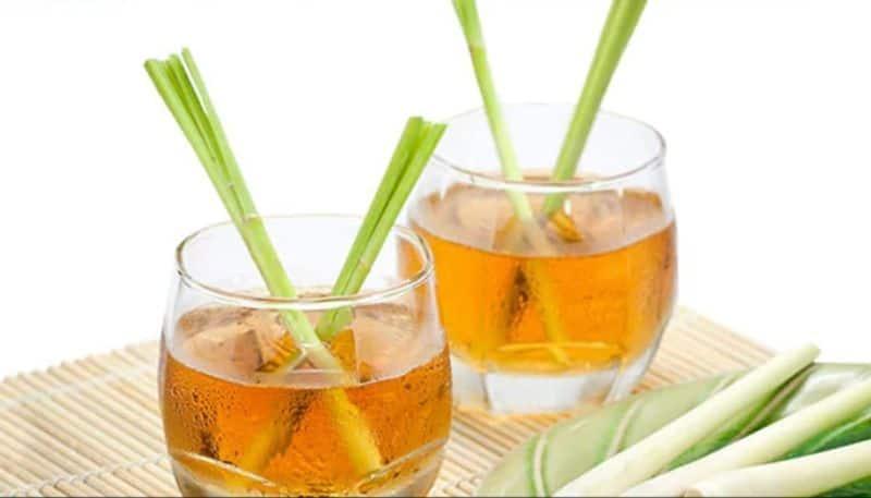 7 secrets about lemon juice