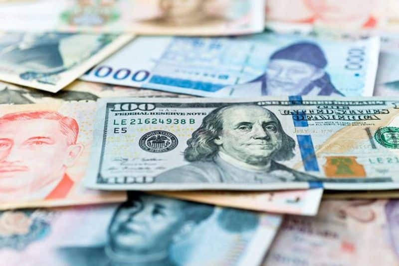 US removes india from currency monitoring list