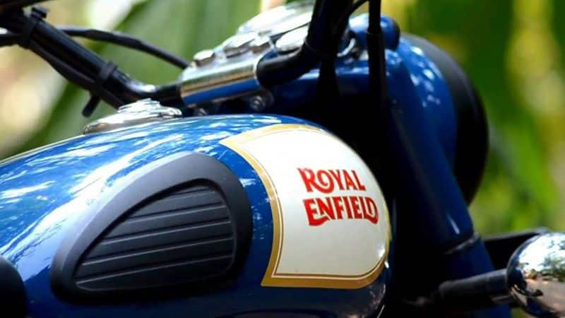 Royal Enfield Classic 350 price Hiked