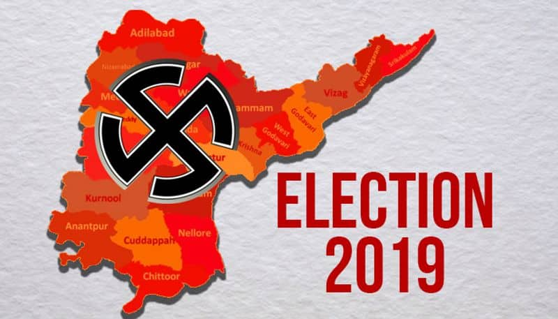 Andhra Pradesh Assembly, Lok Sabha election: From polling booths to candidates, here is all you need to know