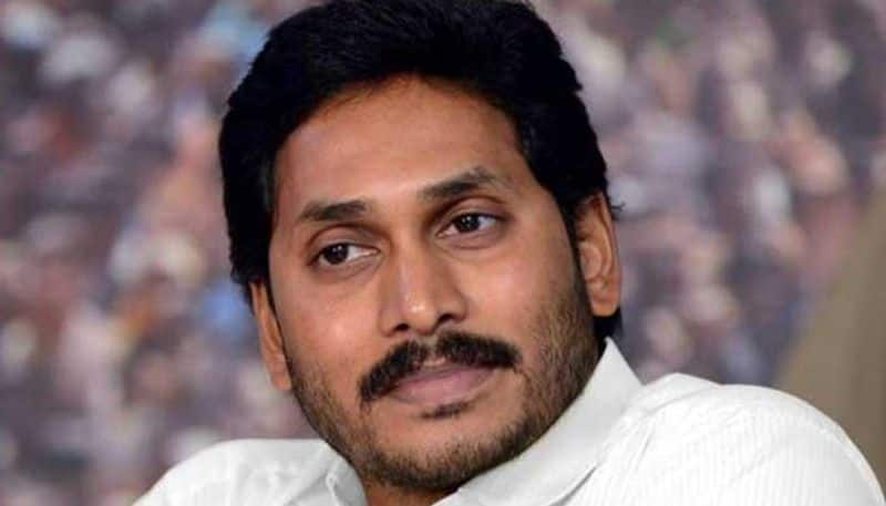 Congress seeking support from TRS