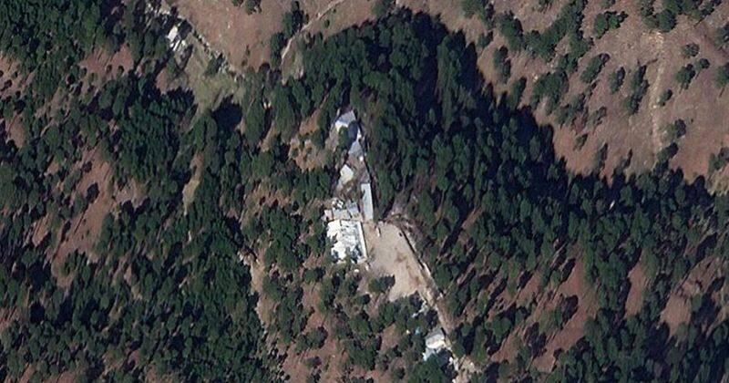 Balakot terror camps reactive in Pakistan: MHA informs Rajya Sabha