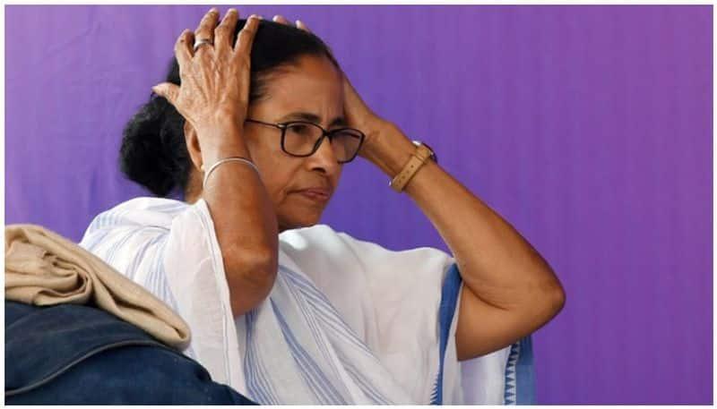 Lok Sabha elections 5 phase poll code violations fake voting: Bengal dominates hall of shame