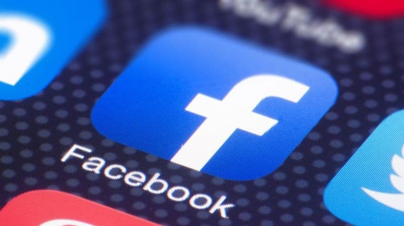 Facebook introduces a new safety feature called Lock Your Profile for India