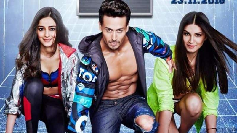soty 2 trailor rejected by viewers begin trolling on social media