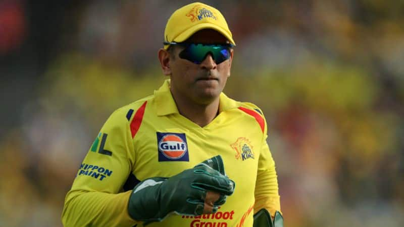dhoni has done impossible thing in this ipl season