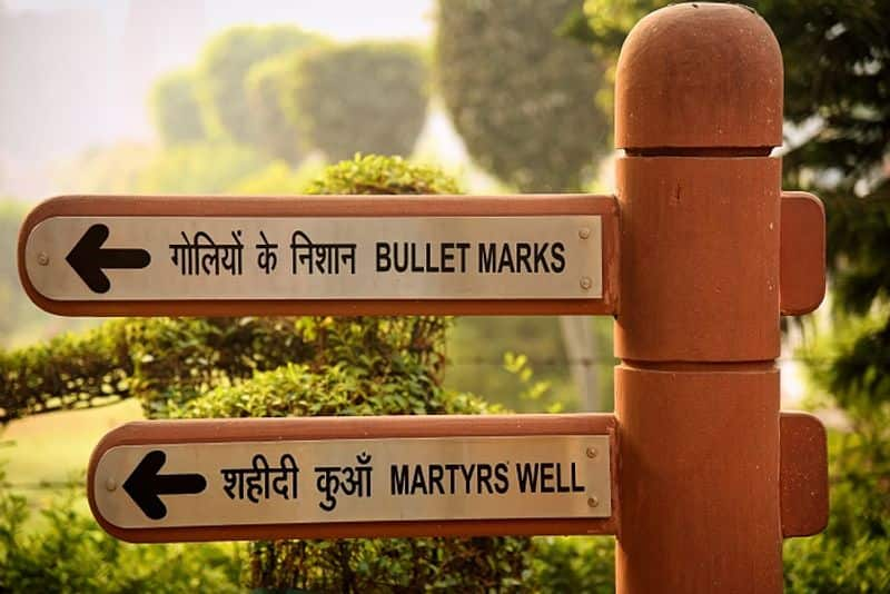 Jallianwala Bagh Sorry seems to be the hardest word even a century later