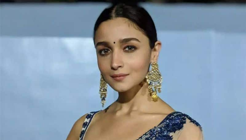 Alia Bhatt all set to fulfill her Hollywood dreams Heres what the actress said