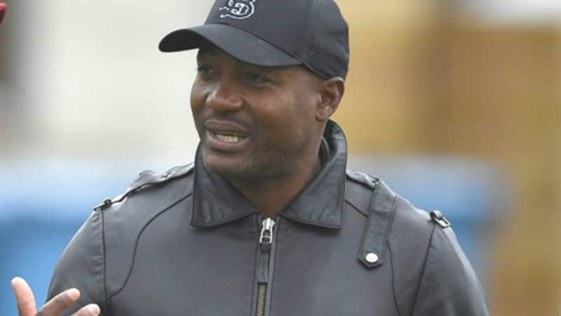 brian lara speaks about world cup chances for india and england