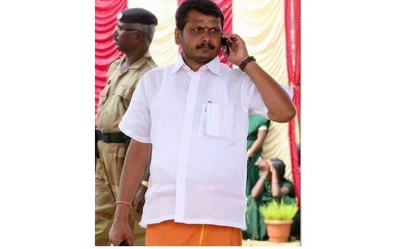 Coal missing issue .. The game will start as soon as the report is received .. Minister Senthil Balaji confirmed.