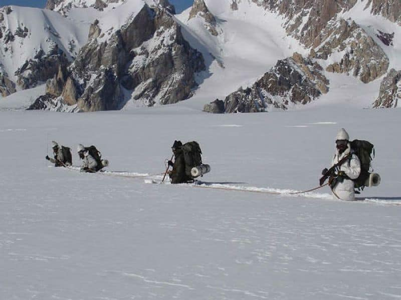 On Siachen Day, Nation pays homage to heroes of world highest battlefield