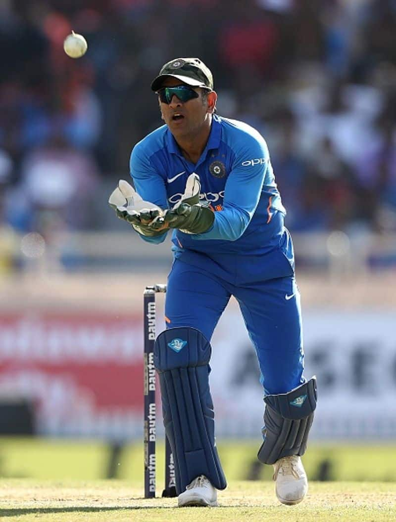 Supreme court asks amrapali group on payment for brand ambasssador mahendra singh dhoni