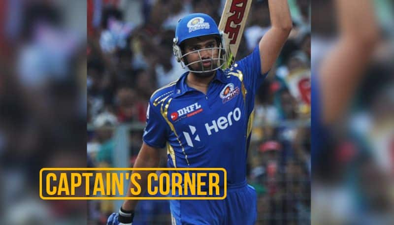 2 errors in judgment that cost Mumbai Indians dear against Rajasthan Royals